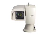 High Definition PTZ Cameras