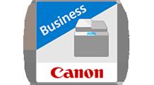 mobile-printing
