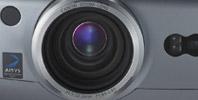 Genuine Canon Zoom Lens