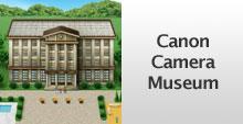 http://www.canon.com/camera-museum/camera/dvc/chrono_1997-2001.html