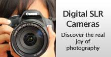 http://web.canon.jp/imaging/enjoydslr/