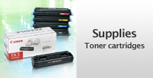 /personal/products/supplies/toner-cartridges?languageCode=EN