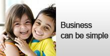 http://www.businesscanbesimple.biz/cms/Default.aspx