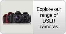 /personal/products/dslrs/dslr-eos?languageCode=EN