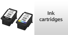 /personal/products/supplies/supplies-ink-cartridges