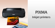 /personal/productfinder?productfinder=printers-inkjet