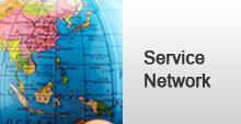 http://www.canon.co.in/business/web/servicenet
