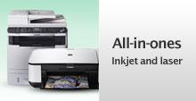 /business/products/laser-printers?languageCode=EN