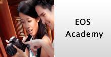 http://www.eosworld.canon.com.my/Academy/Default/EOS-Academy/689_825_825/
