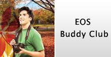http://www.eosworld.com.my/Web/WebBuddy/EOS-Buddy-Club/260_172_0/