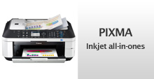 /personal/productfinder?productfinder=printers-inkjet-all-in-one-multi-function&languageCode=EN