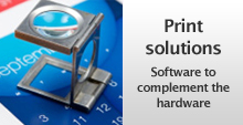 /business/solutions/print-solutions