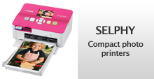 /personal/products/compact-photo-printers/compact-photo-printers