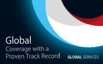 globalservices