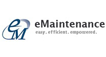 eMaintenance