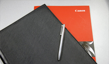 News and press -  Latest News - Printers- Jazzing Up Your Prints with All-New Canon PIXMA TS Photo Printers -  Canon Singapore