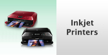 /personal/products/inkjet-printers?languageCode=EN