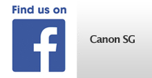 https://www.facebook.com/CanonSGOfficial