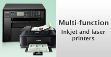 /business/products/multi-function-printers?languageCode=EN
