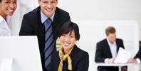 Ищу работу в интернете