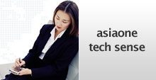 http://business.asiaone.com/techsense/