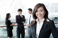 About Canon - Careers at Canon - Canon Singapore - Business