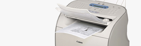 Professional fax machines you can depend on