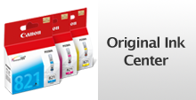 /personal/ink/supplies-ink-cartridges?languageCode=EN