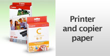/personal/products/supplies/supplies-paper?languageCode=EN