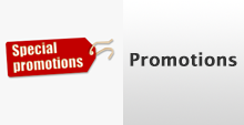 http://www.canon.co.th/personal/web/buying/promotion_new?languageCode=TH