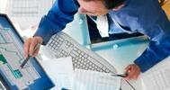 PDF Filing – your software secretary