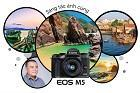 Events and contests - Canon Vietnam - Personal - Canon Vietnam - Personal