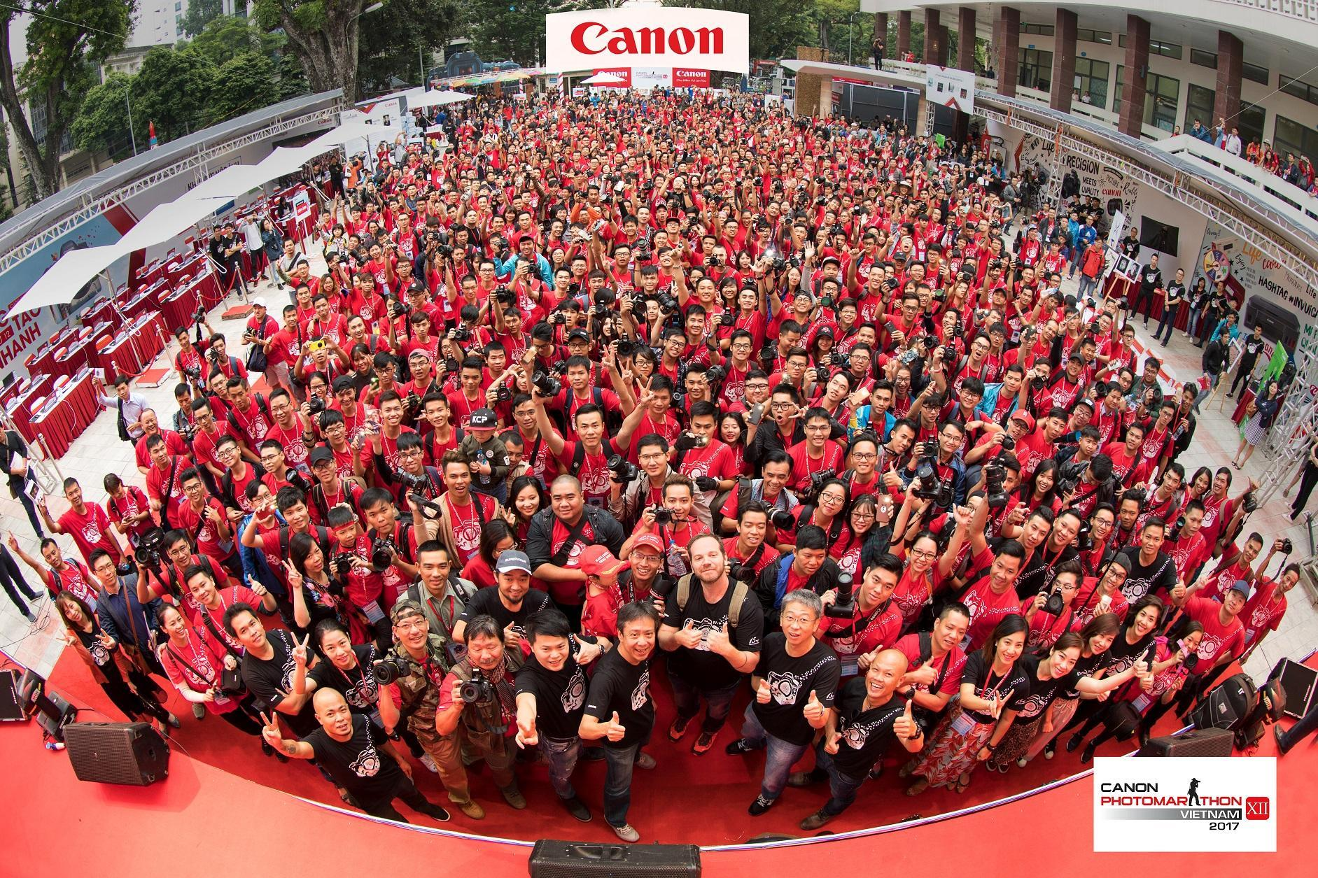 Home - Canon Vietnam