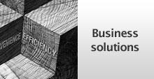 /business/solutions?languageCode=EN