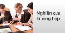 /business/solutions/casestudies?languageCode=EN