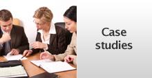 http://www.canon.com.vn/business/solutions/casestudies?languageCode=EN