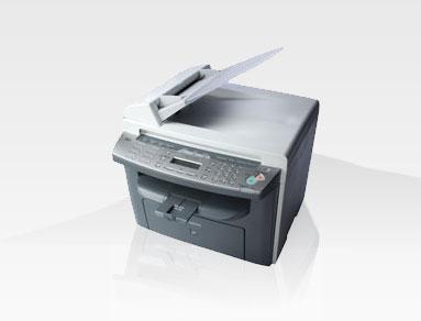 imageCLASS MF4350d