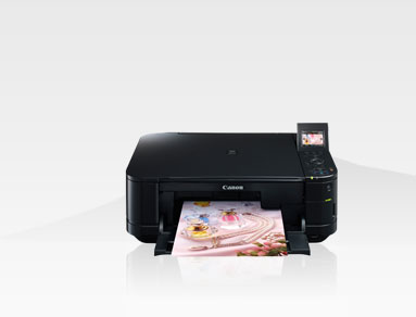 Donwload Printer Driver: Download Driver Printer Canon PIXMA MG5170