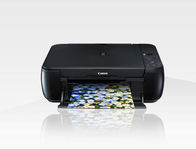 Download Driver Printer Canon PIXMA MP287