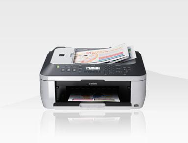 Download Driver Printer Canon PIXMA MX328