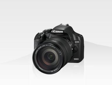 media.canon-asia.com/products/digitalcameras/eos500d/eos500d-banner-a.jpg