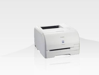 canon printer laser shot lbp5050n end 12 20 2018 9 59 pm rh lelong com my Canon LBP 2900 Printer Canon LBP 2900