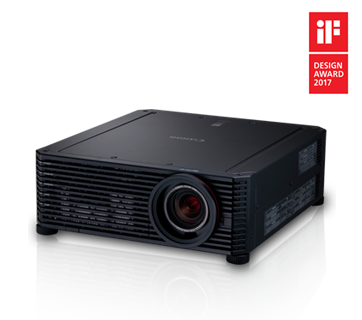 XEED 4K500ST - Canon Malaysia - Business
