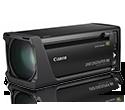 UHD DIGISUPER 86 (4K Premium) image
