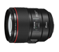 EF85mm f/1.4L IS USM