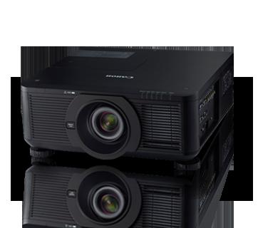 LX-MU700 - Canon Thailand - Personal