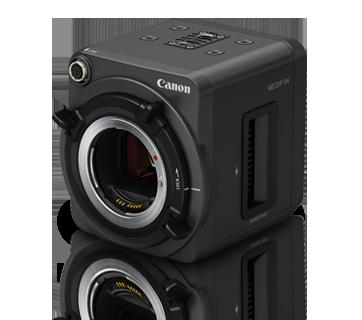ME20F-SH - Canon Malaysia - Personal