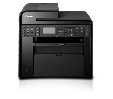 imageCLASS MF4750 - Canon India - Business