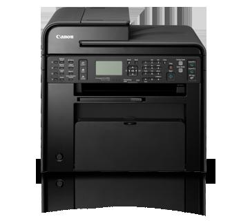 Canon 3570 printer