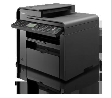 Драйвера для принтера canon 220 240v